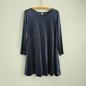 🔥3/$25 | Old Navy | velvet dress